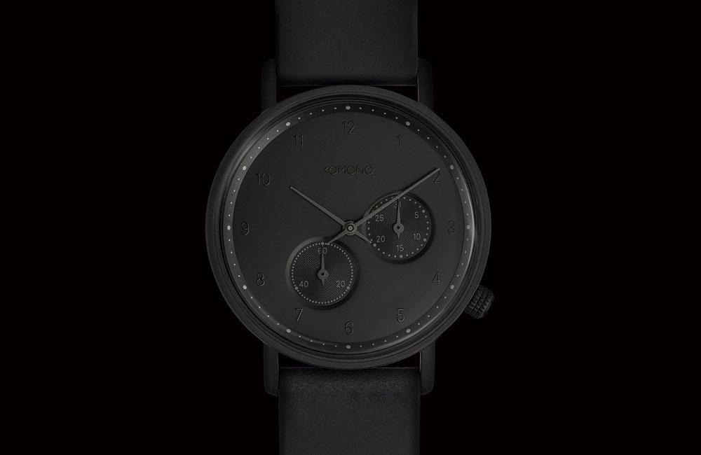 komono-walther-watch-armbanduhr-minimal-design-1