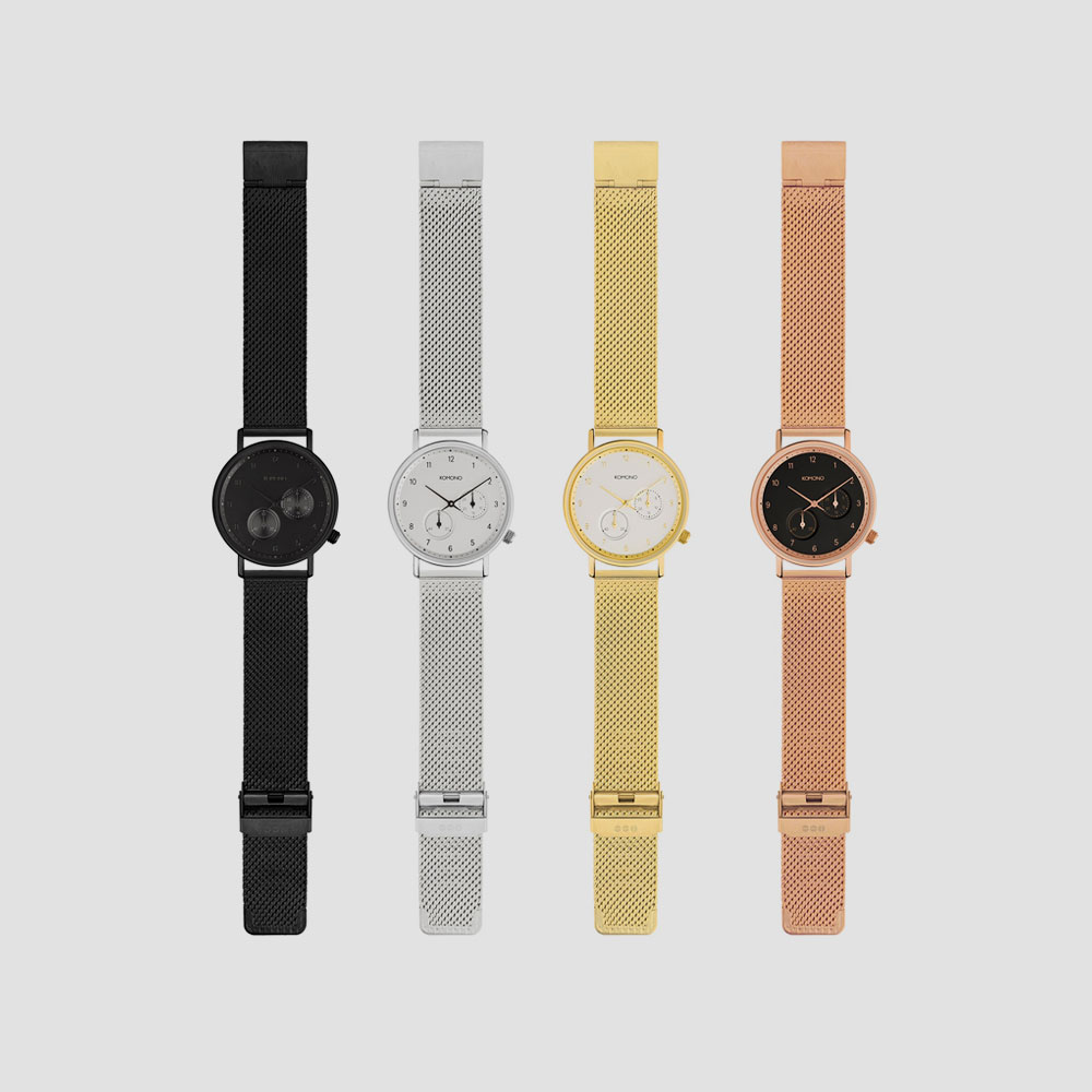 komono-walther-watch-armbanduhr-minimal-design-2