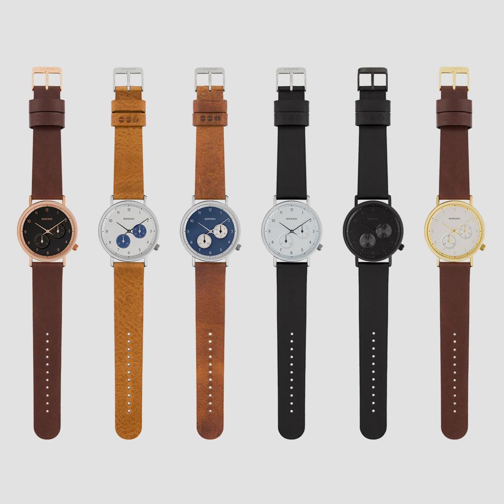 komono-walther-watch-armbanduhr-minimal-design-3