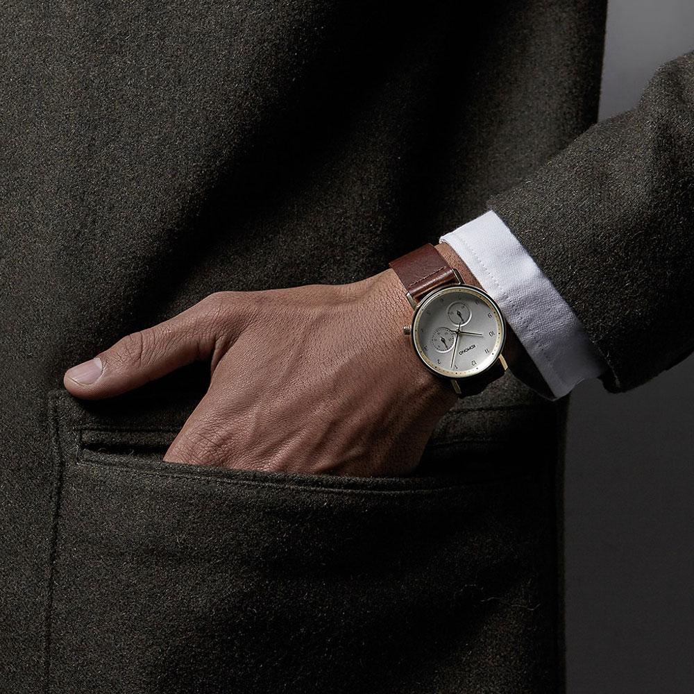 komono-walther-watch-armbanduhr-minimal-design-4