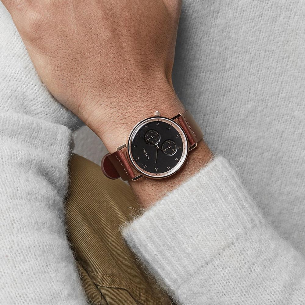 komono-walther-watch-armbanduhr-minimal-design-5