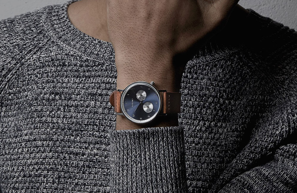 komono-walther-watch-armbanduhr-minimal-design-6
