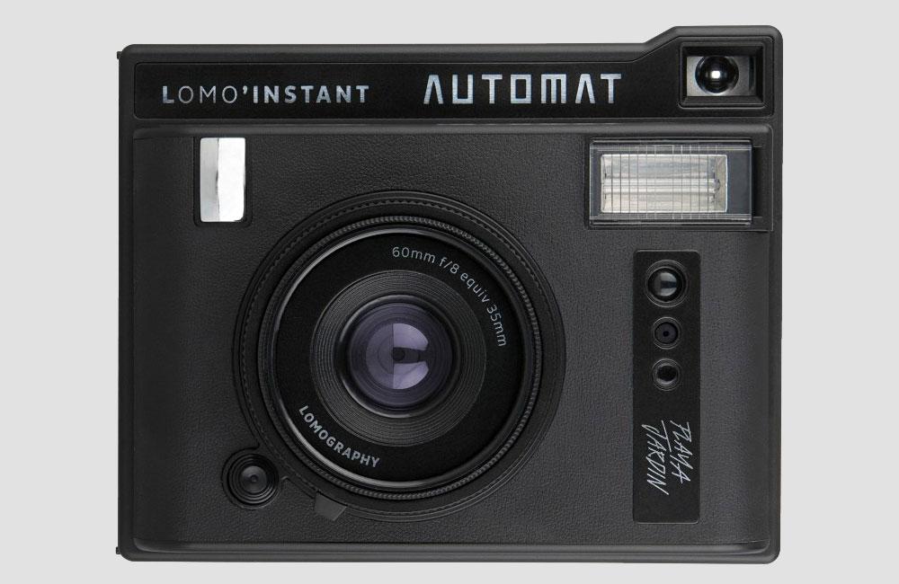 lomo-instant-automat-schwarz