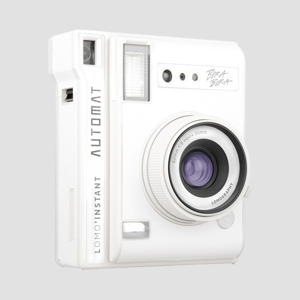 lomo-instant-automat-weiss