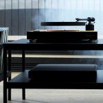 MAG-LEV Audio: Innovativer Plattenspieler lässt die Schallplatten schweben