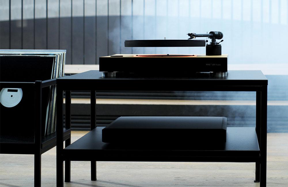 mag-lev-audio-plattenspieler-plattenteller-schallplatte-vinyl-schweben-1