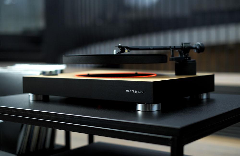 mag-lev-audio-plattenspieler-plattenteller-schallplatte-vinyl-schweben-2
