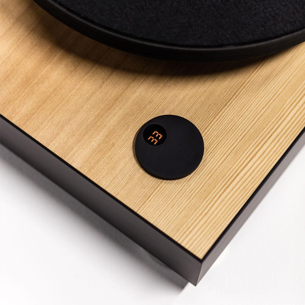 mag-lev-audio-plattenspieler-plattenteller-schallplatte-vinyl-schweben-3