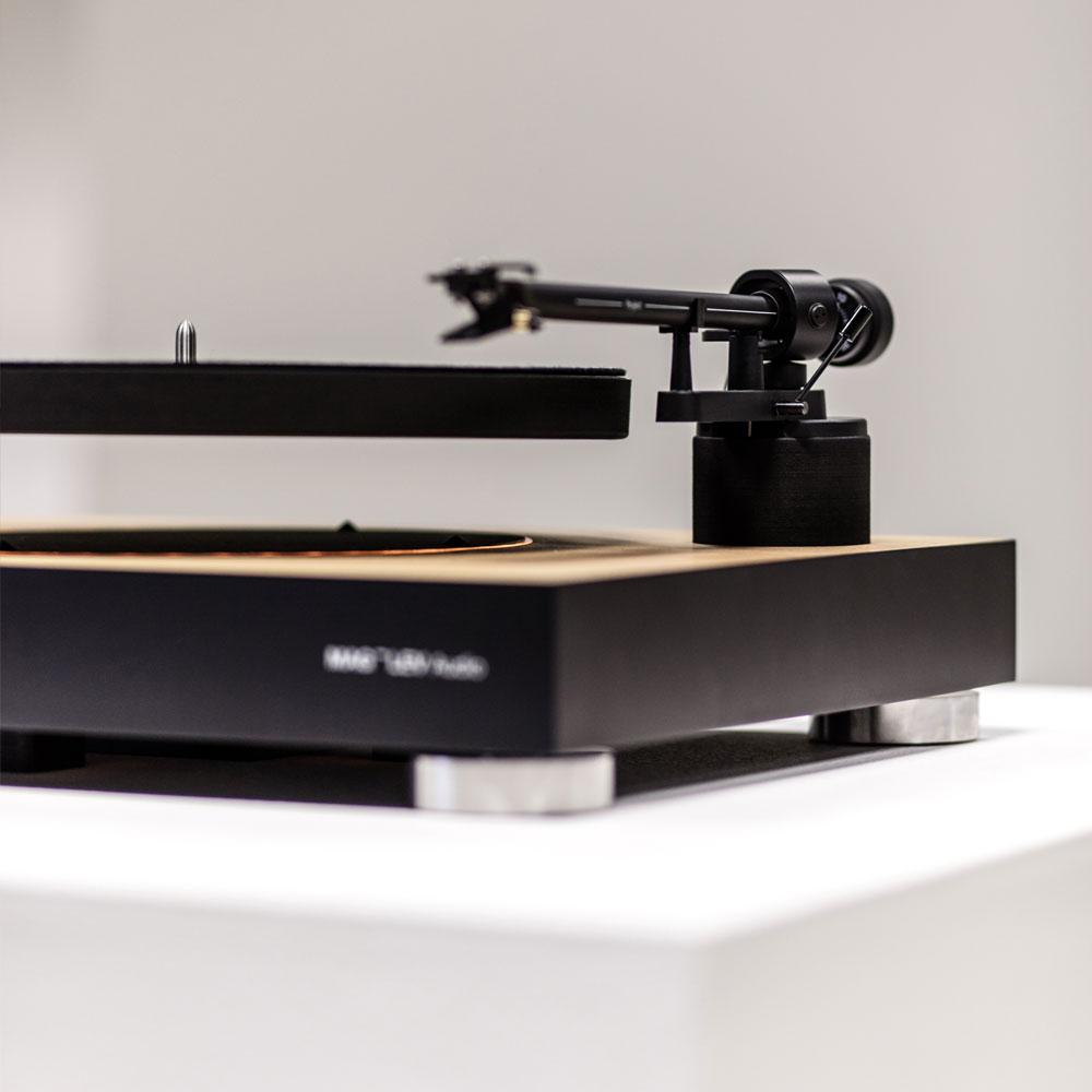 mag-lev-audio-plattenspieler-plattenteller-schallplatte-vinyl-schweben-4