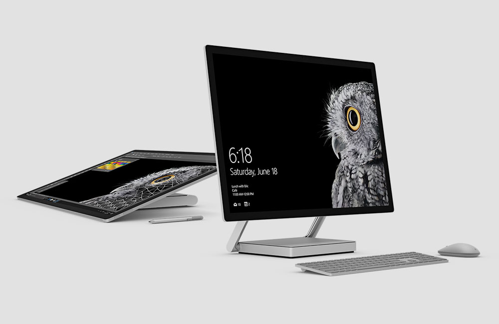 microsoft-surface-studio-design-all-in-one-desktop-pc-computer-touchscreen-1