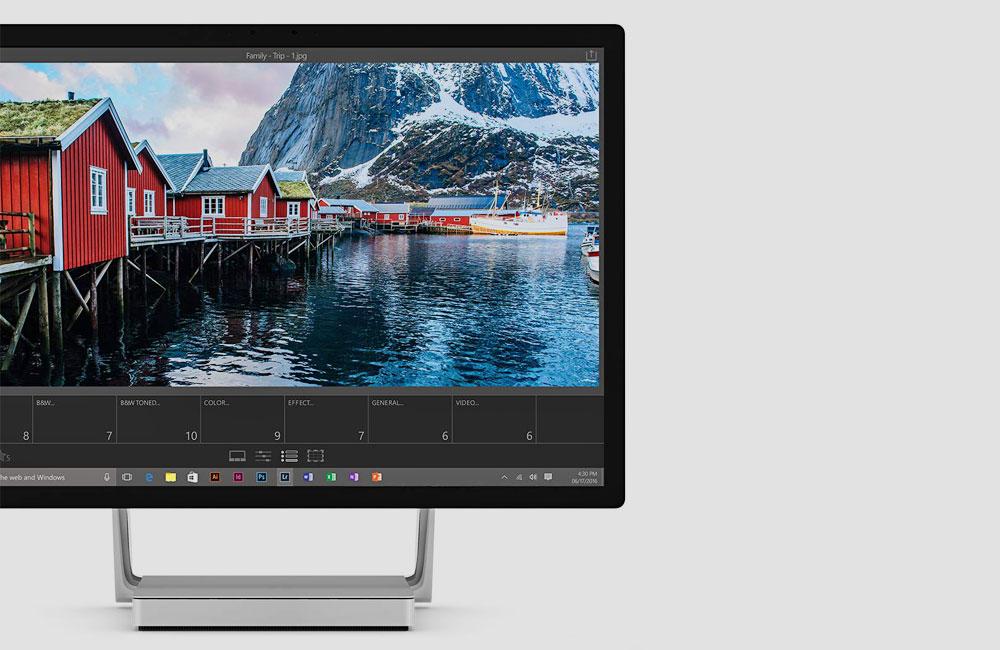 microsoft-surface-studio-design-all-in-one-desktop-pc-computer-touchscreen-2