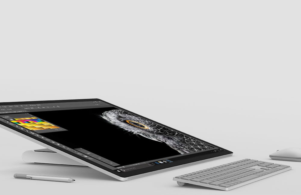 microsoft-surface-studio-design-all-in-one-desktop-pc-computer-touchscreen-4