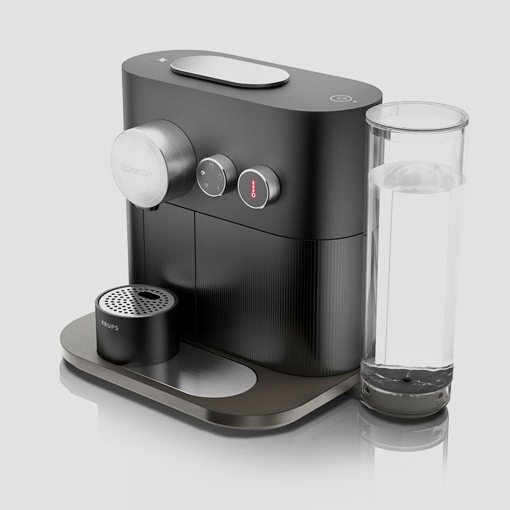 nespresso-expert-design-kaffe-automat-krups-xn-6008