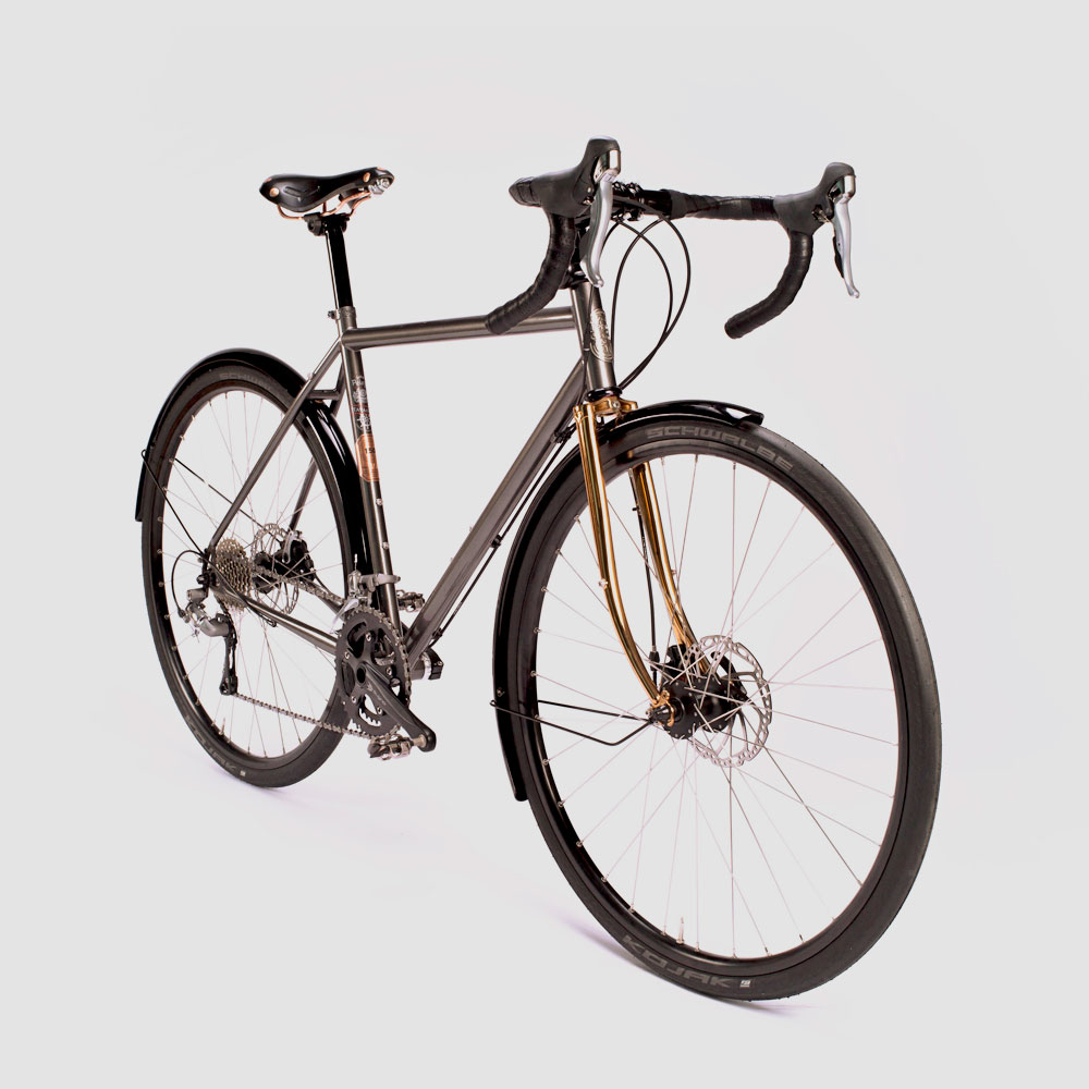 pelago-brooks-urban-commuter-bike-limited-edition-150th-anniversary-1