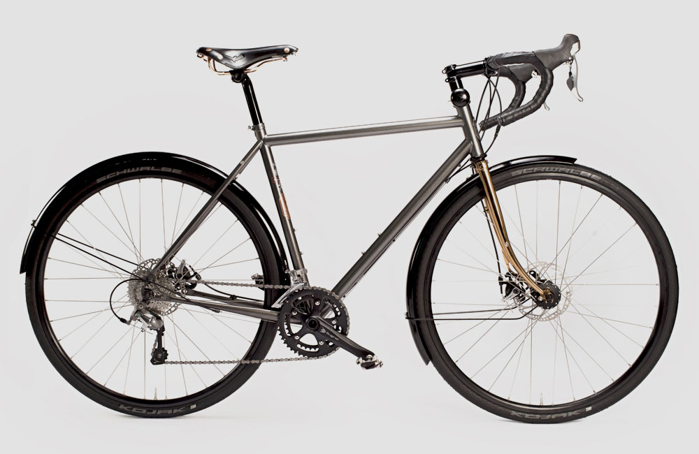pelago-brooks-urban-commuter-bike-limited-edition-150th-anniversary-2