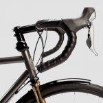 Pelago Stavanger: Limitiertes Commuter-Bike zum Jubiläum von Brooks