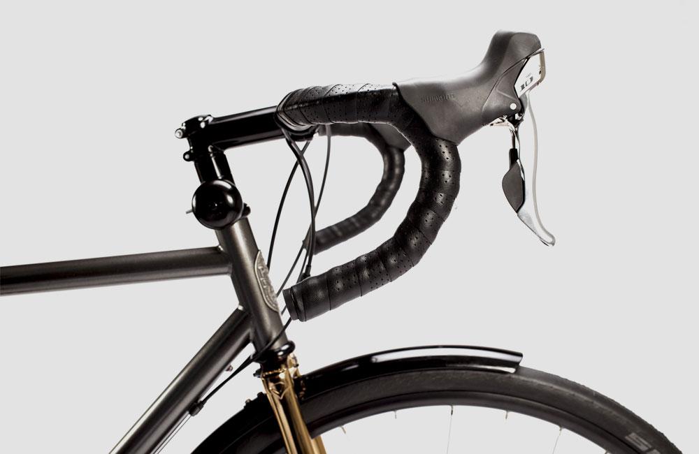 pelago-brooks-urban-commuter-bike-limited-edition-150th-anniversary-5