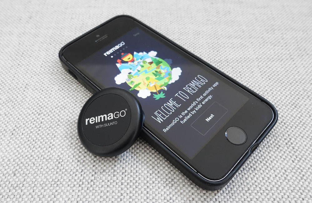 reimago-activity-tracker-kinder-jacke-app-smartphone-kids-1