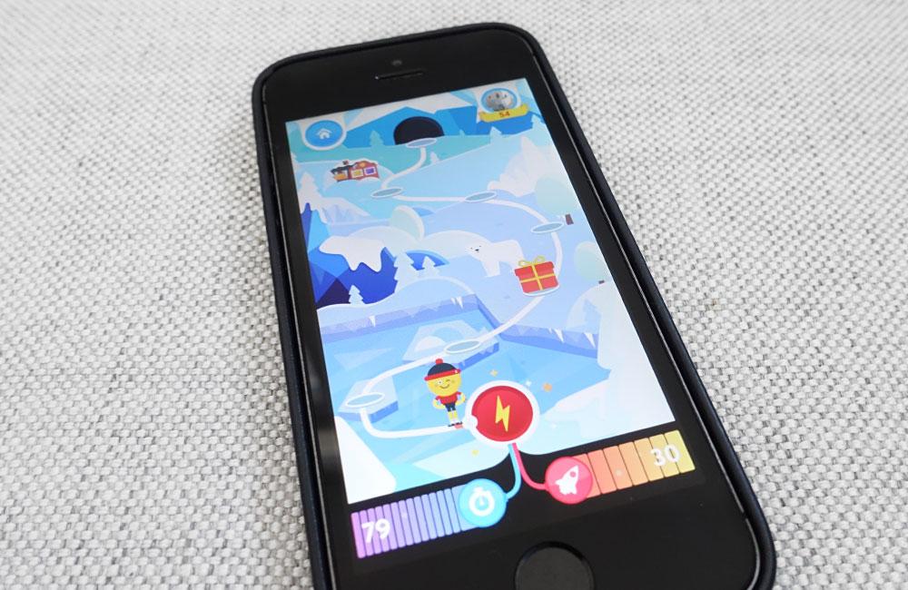 reimago-activity-tracker-kinder-jacke-app-smartphone-kids-4