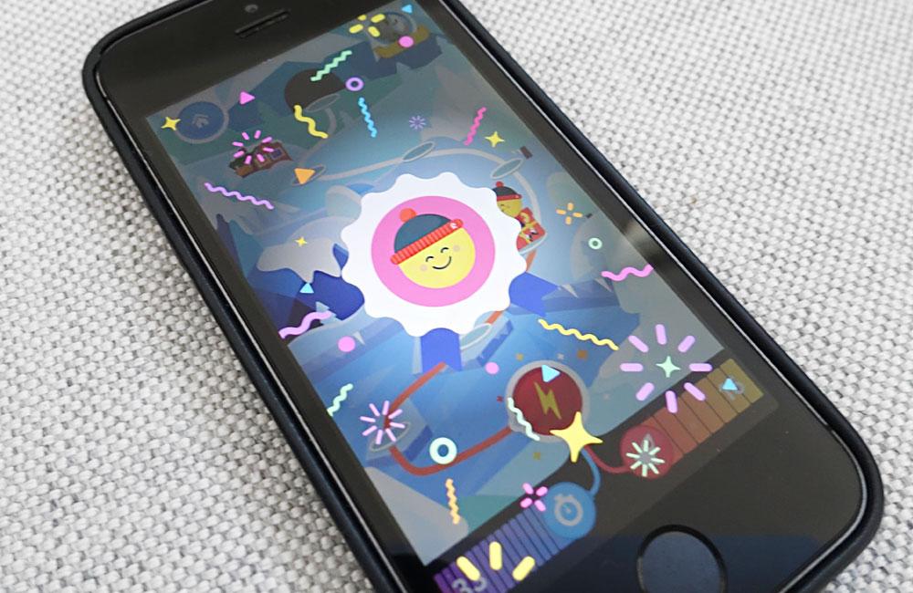 reimago-activity-tracker-kinder-jacke-app-smartphone-kids-5