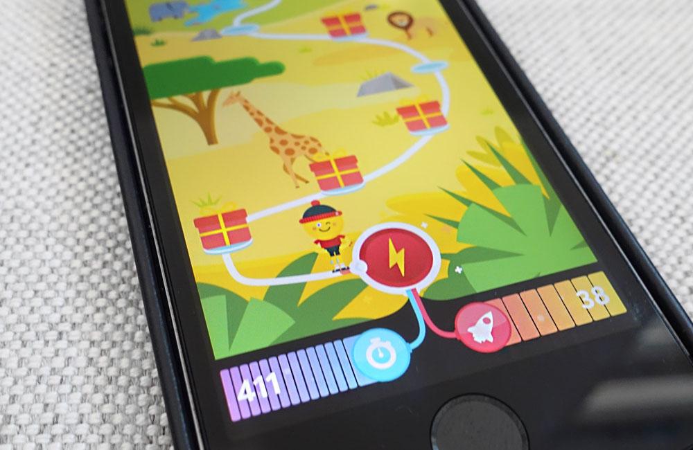 reimago-activity-tracker-kinder-jacke-app-smartphone-kids-6