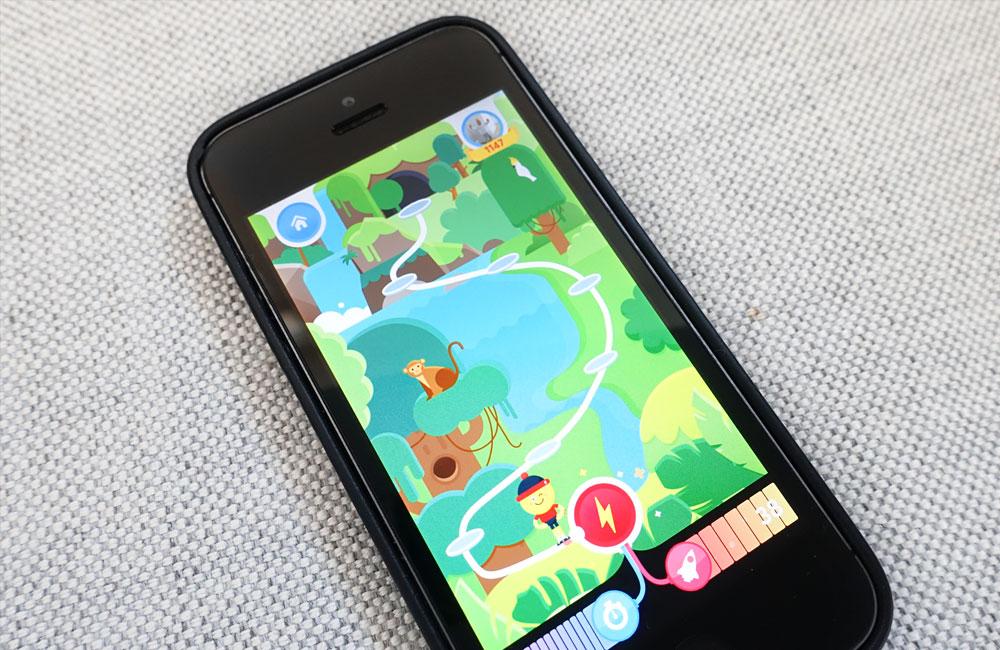 reimago-activity-tracker-kinder-jacke-app-smartphone-kids-7