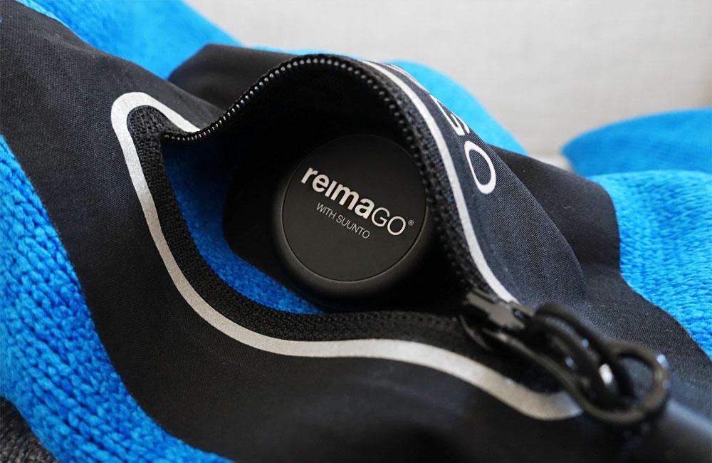 reimago-activity-tracker-kinder-jacke-app-smartphone-kids-8