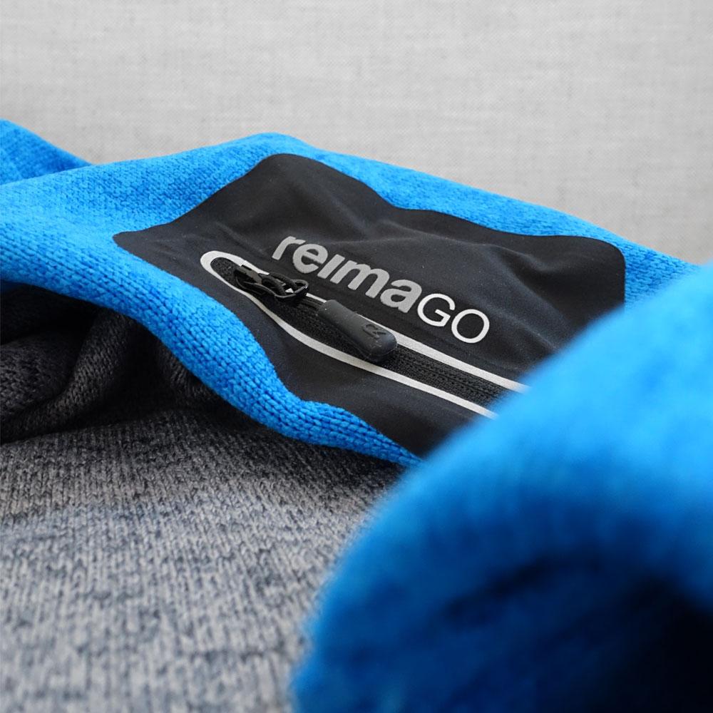 reimago-activity-tracker-kinder-jacke-app-smartphone-kids-9