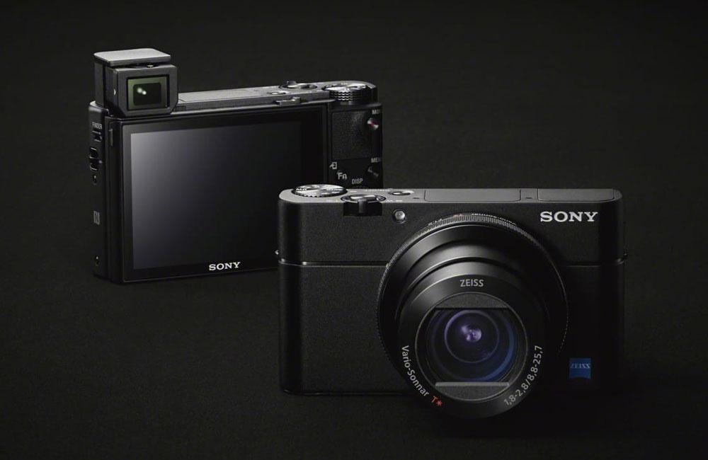 sony-rx100-v-5-kompaktkamera-2016-1