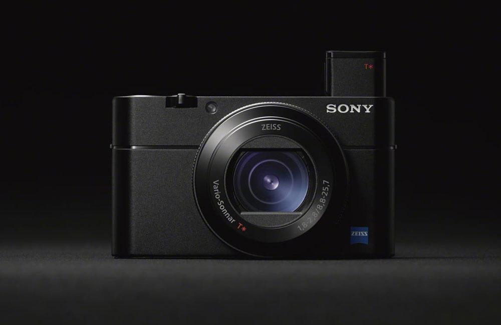 sony-rx100-v-5-kompaktkamera-2016-2