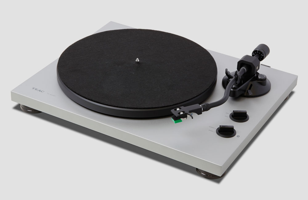 teac-tn-400bt-bluetooth-plattenspieler-turntable-silber