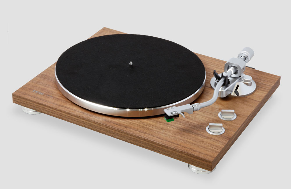 teac-tn-400bt-bluetooth-plattenspieler-turntable-walnuss