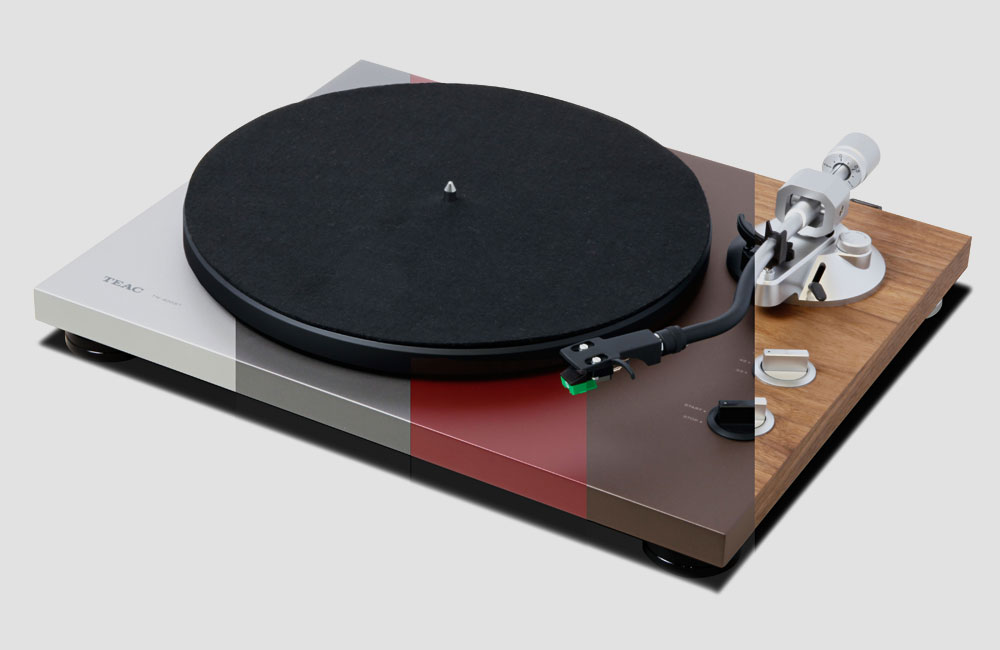 teac-tn-400bt-bluetooth-plattenspieler-turntable-weiss-silber-rot-braun-walnuss