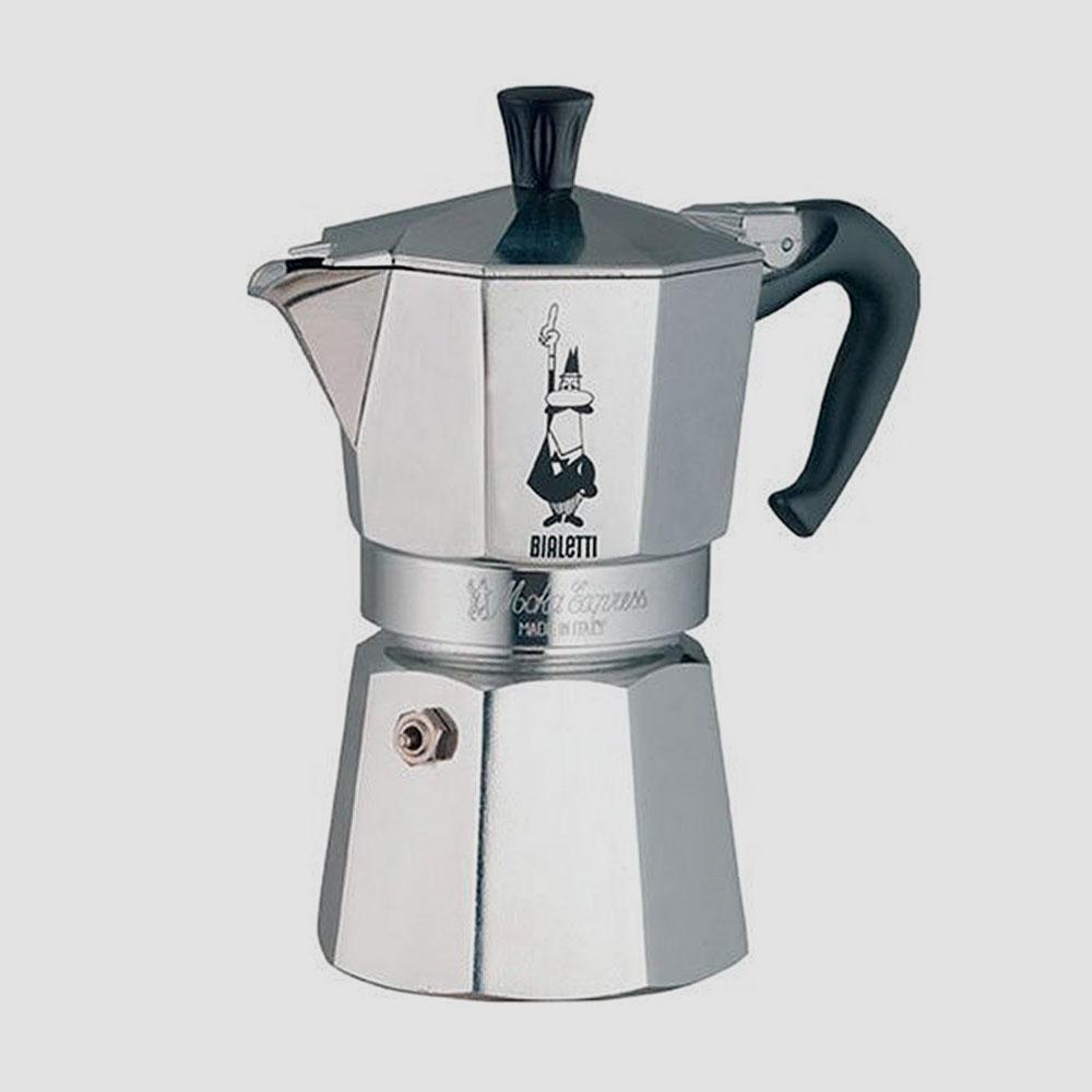 bialetti-espresso-kaffee-zubereiter