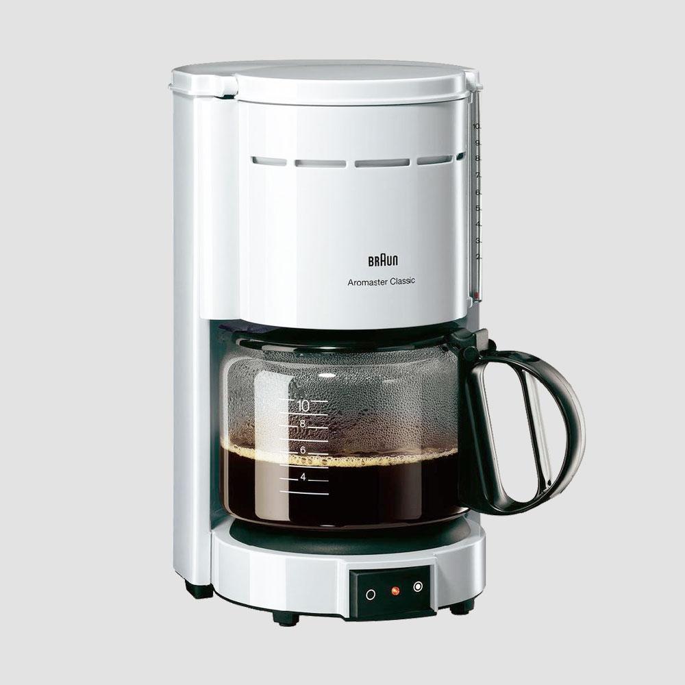 braun-kf47-kaffeemaschine