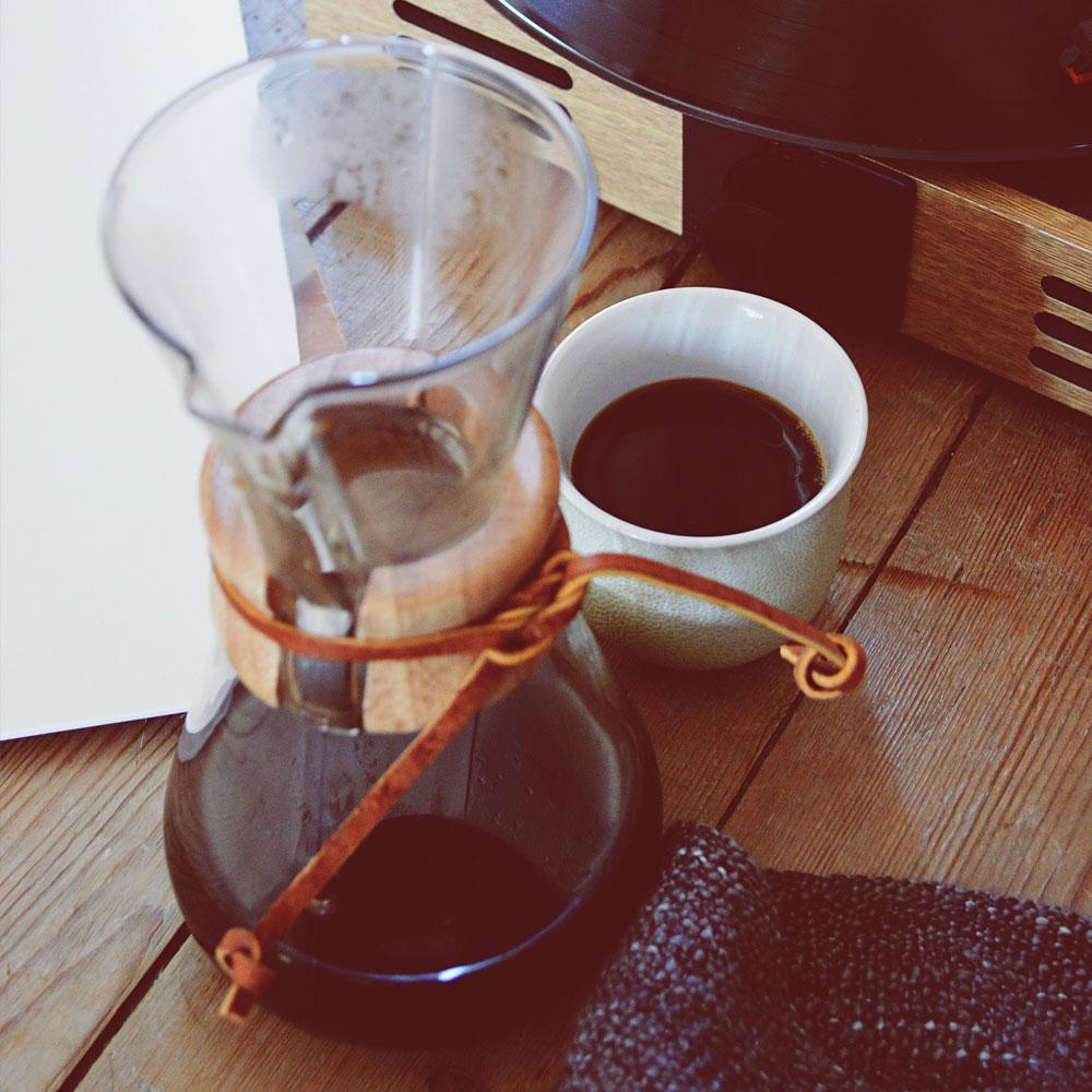 chemex-filter-kaffee-zubereiter