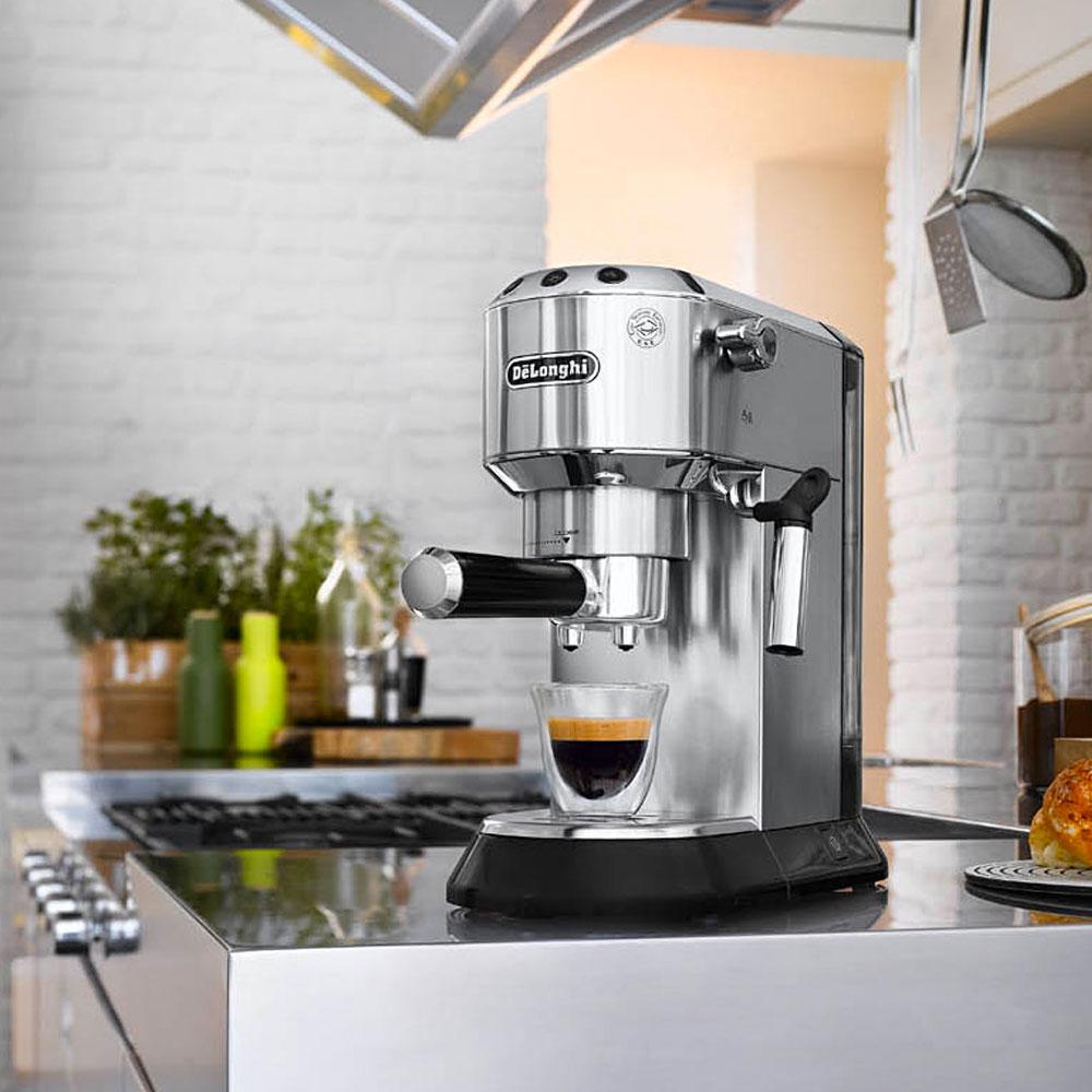 delonghi-ec-680-m-siebtraeger-kaffee-maschine-zubereiter