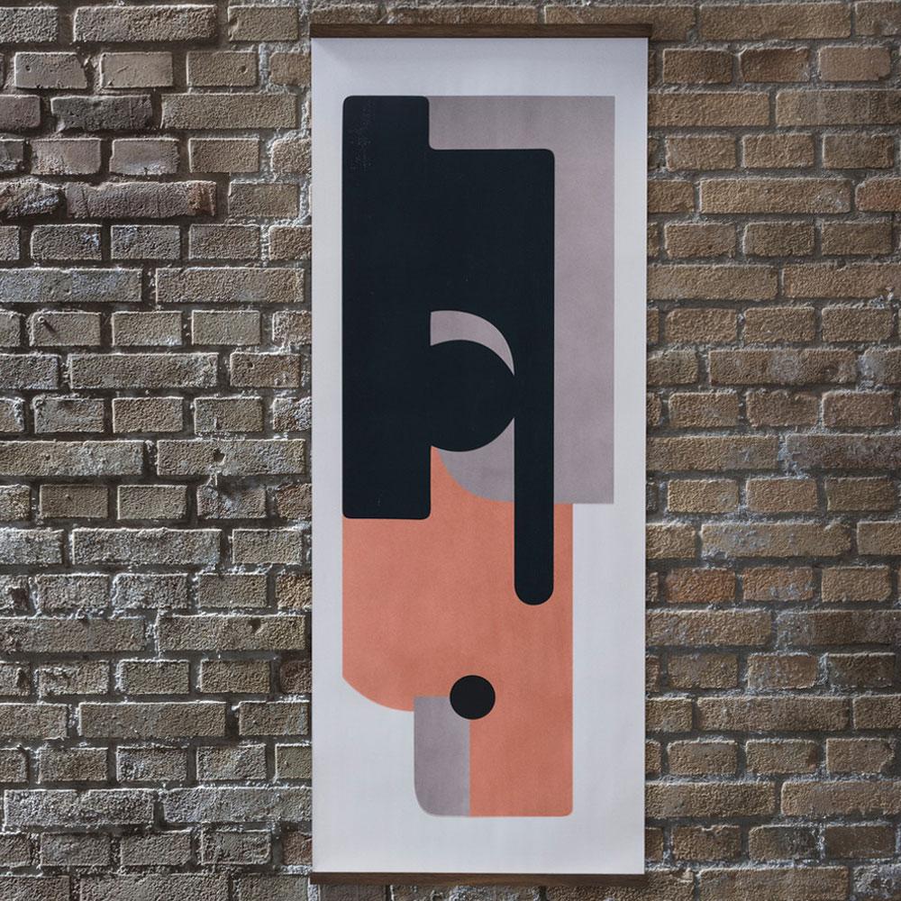 ferm-living-abstraction-poster-4-plakate-design-abstrakt