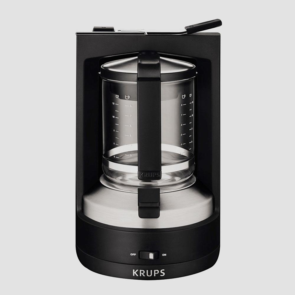 krups-t8-filter-kaffeemaschine