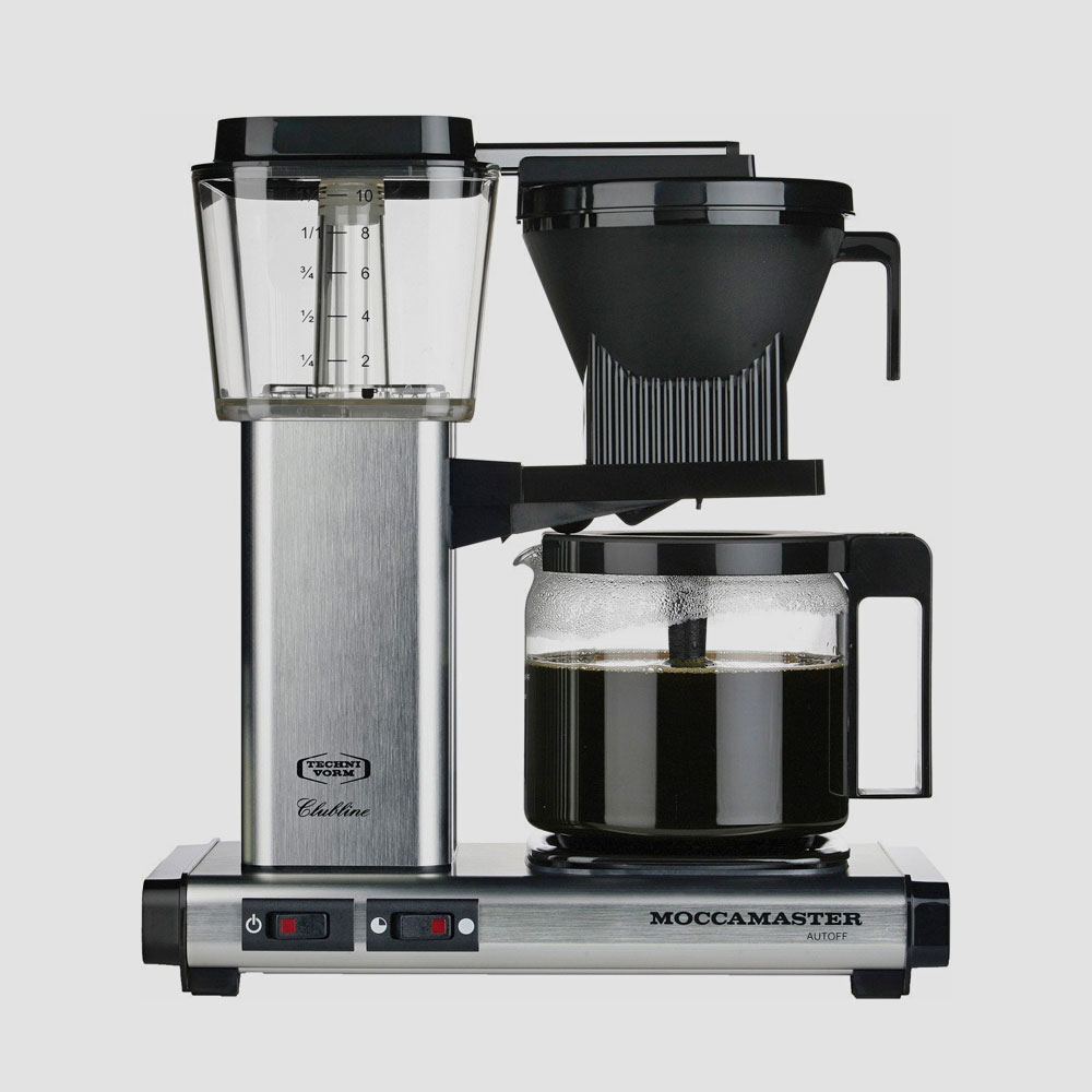 moccamaster-filter-kaffee-maschine