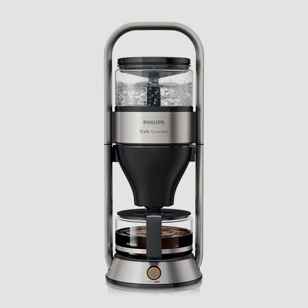 philips-cafe-gourmet-filter-kaffeemaschine