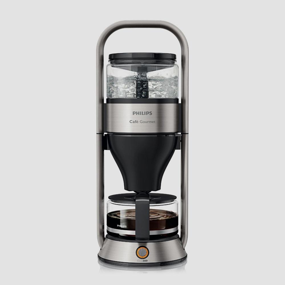 Kaffeemaschine Druckbrühverfahren = best of kaffeezubereiter und kaffeemaschinen  unhyped