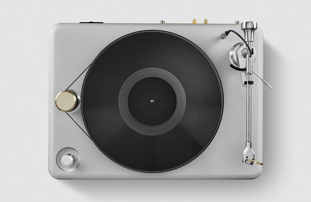 shinola-turntable-plattenspieler-vpi-detroit-1