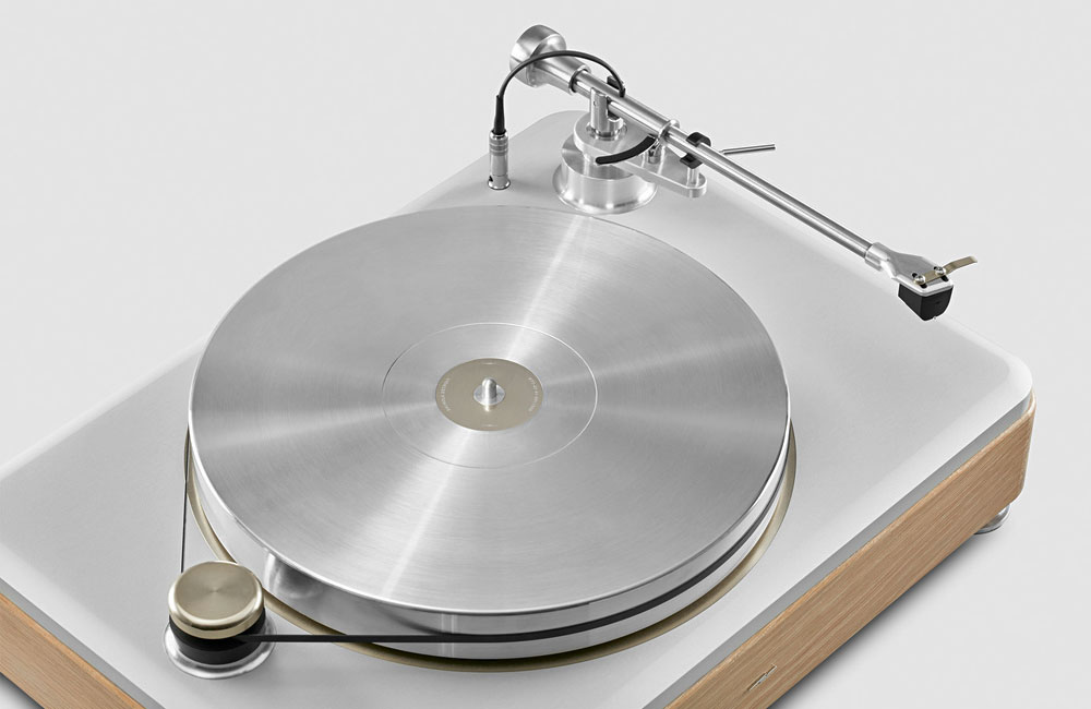 shinola-turntable-plattenspieler-vpi-detroit-2