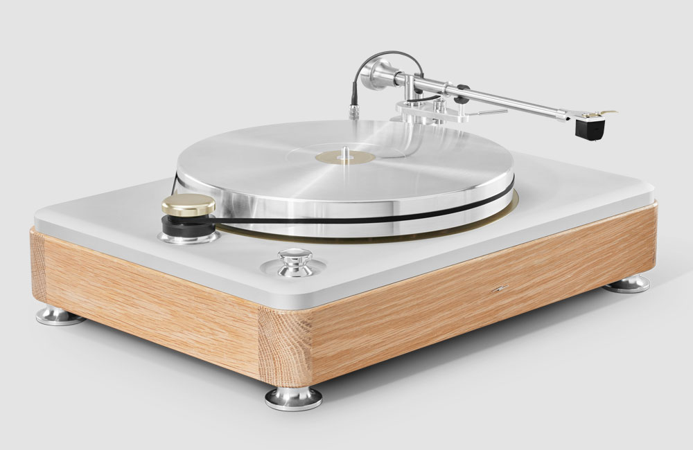 shinola-turntable-plattenspieler-vpi-detroit-3