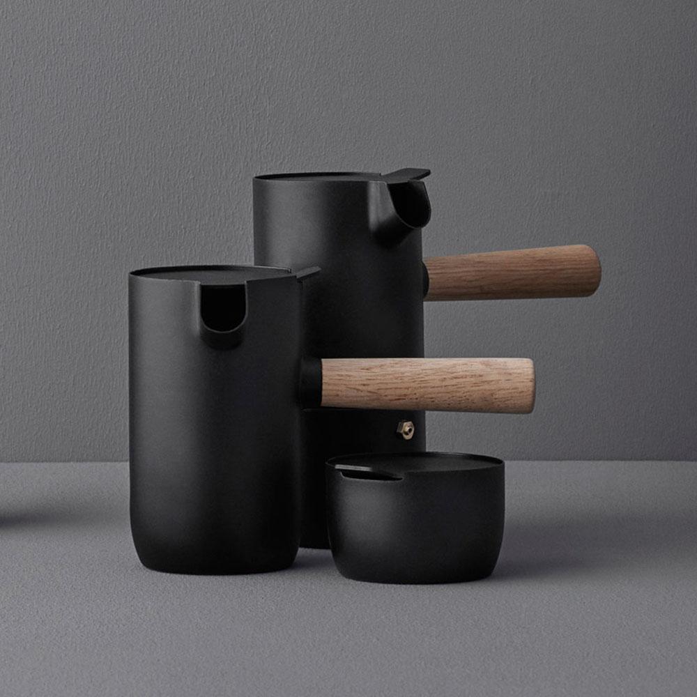 stelton-collar-espresso-kaffee-zubereiter