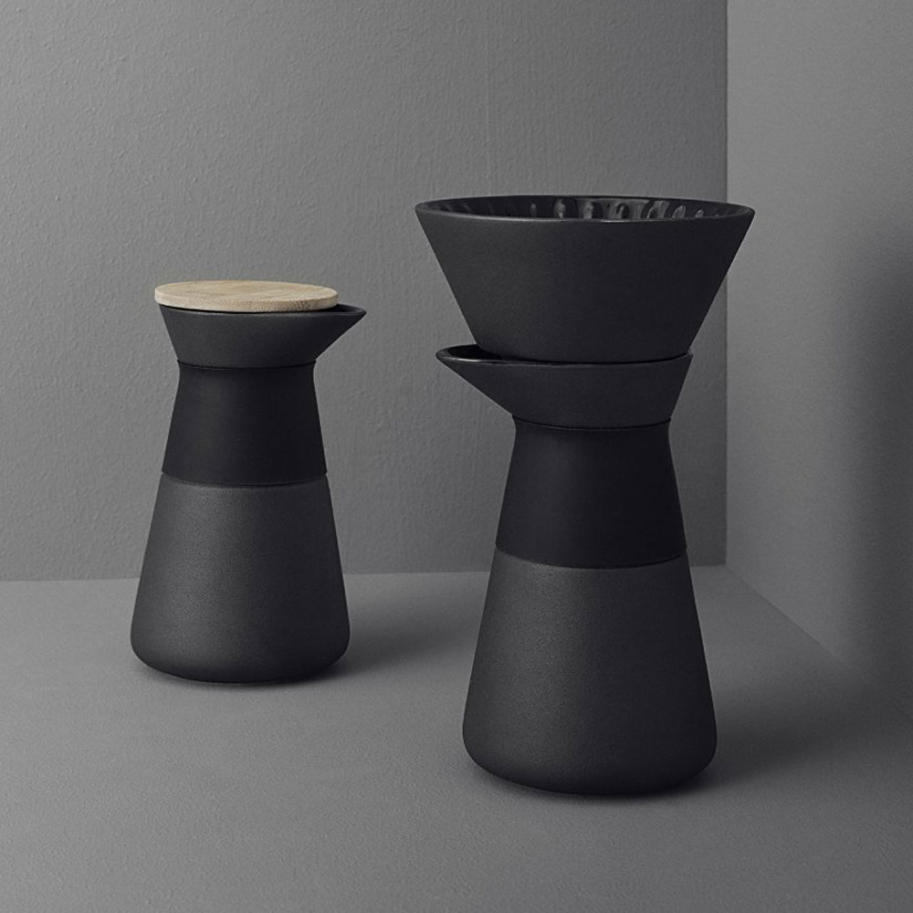 stelton-theo-filter-kaffee-zubereiter