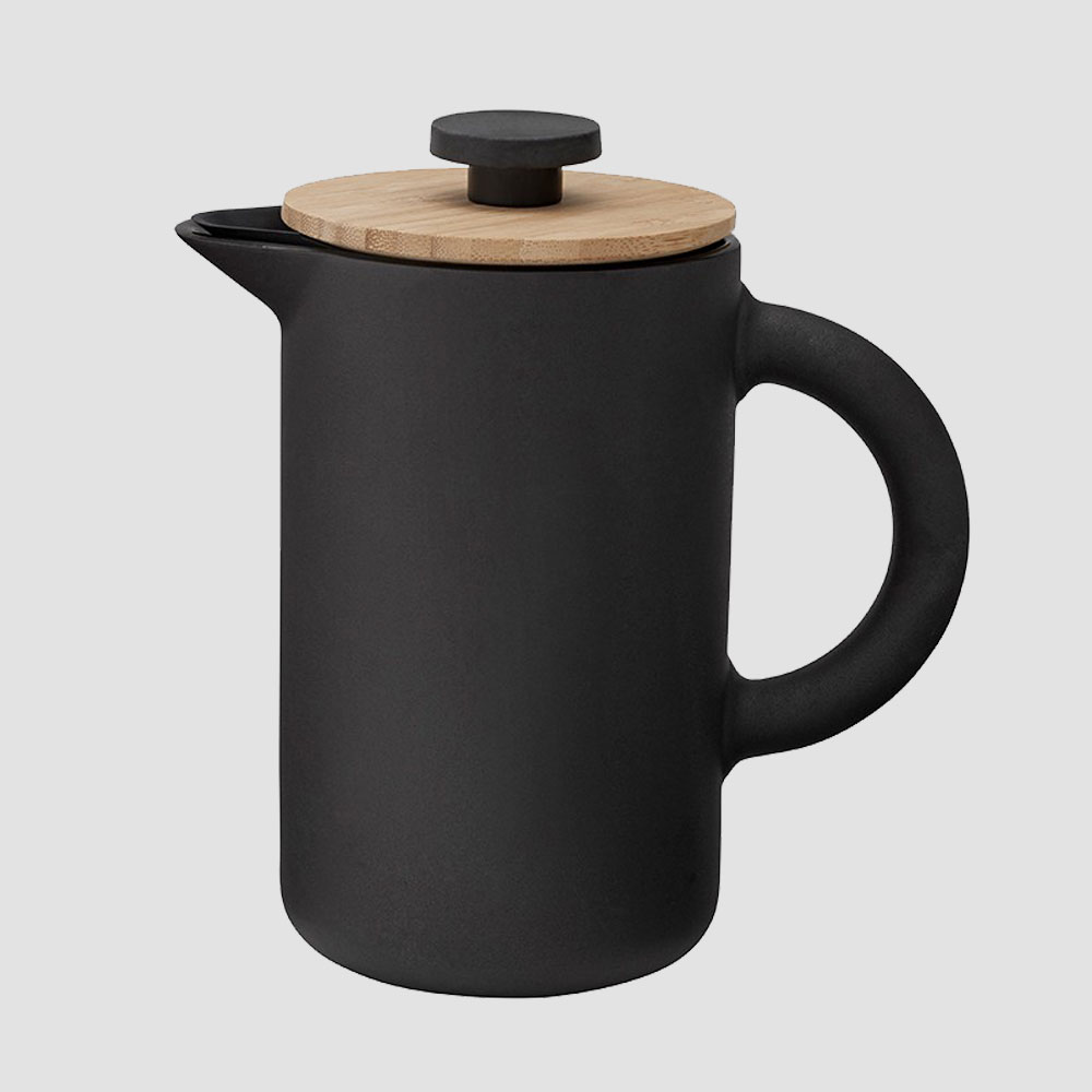 stelton-theo-french-press-kaffee-zubereiter