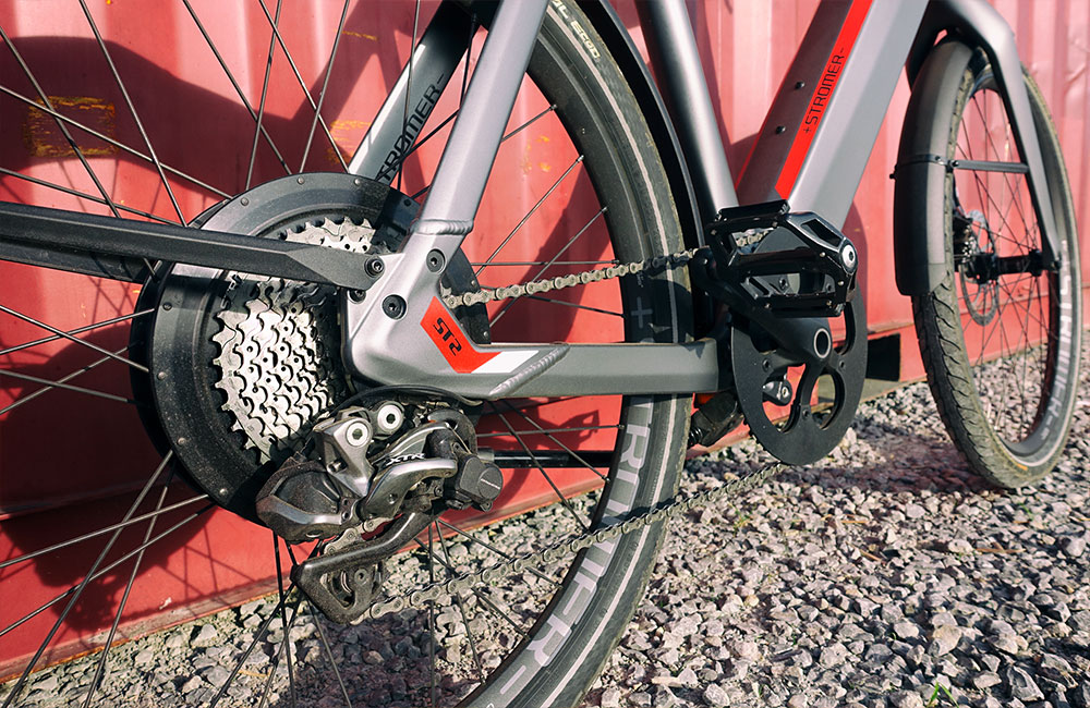 stromer-st2-s-test-review-connected-pedelec-app-shimano-di-supernova-11
