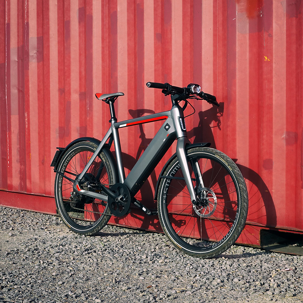 stromer-st2-s-test-review-connected-pedelec-app-shimano-di-supernova-2